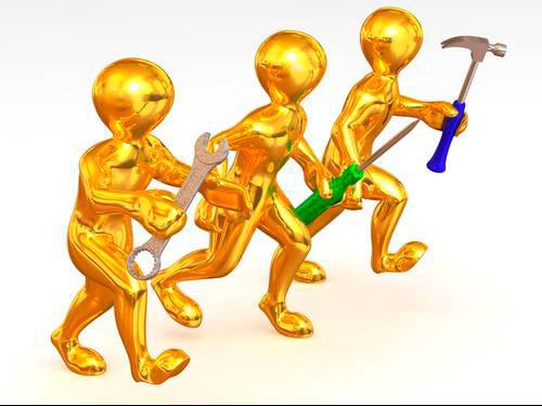 Razones por las que los profesionales necesitan herramientas de gestión de proyectos
