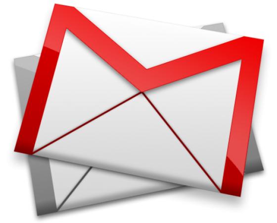 Gmail cumple nueve años con salud de hierro