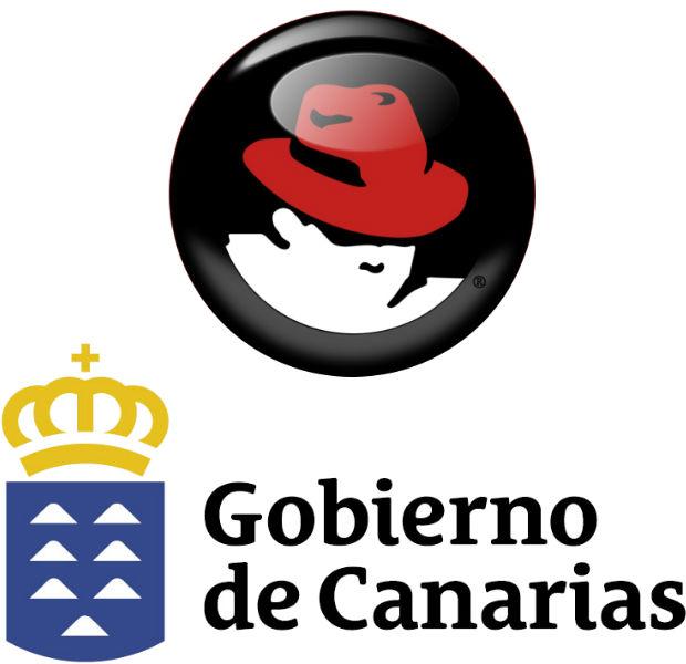 El Gobierno de Canarias migra su plataforma de telecomunicaciones y nuevas tecnologías a Red Hat Enterprise Virtualization