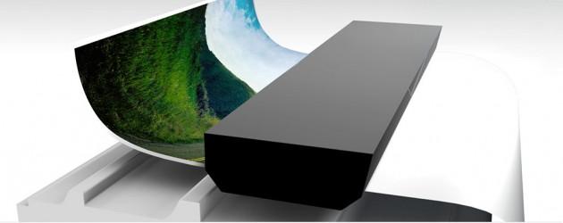 HP Fall Printing Release dibuja el futuro de HP en el mundo de la impresión