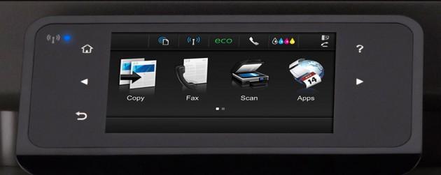 HP Fall Printing Release: HP da a conocer sus apuestas en impresión profresional