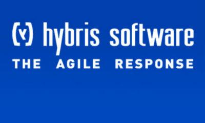 hybris Extend permite integrar Adobe Marketing Cloud