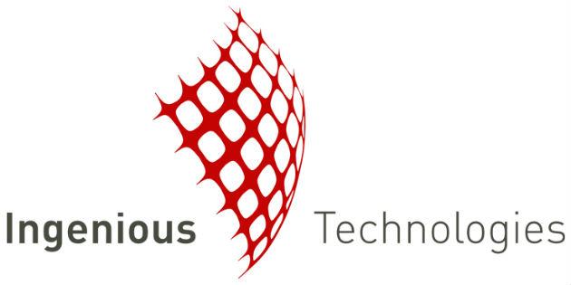 NACE INGENIOUS TECHNOLOGIES