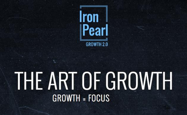 eBay compra IronPearl para mejorar su crecimiento