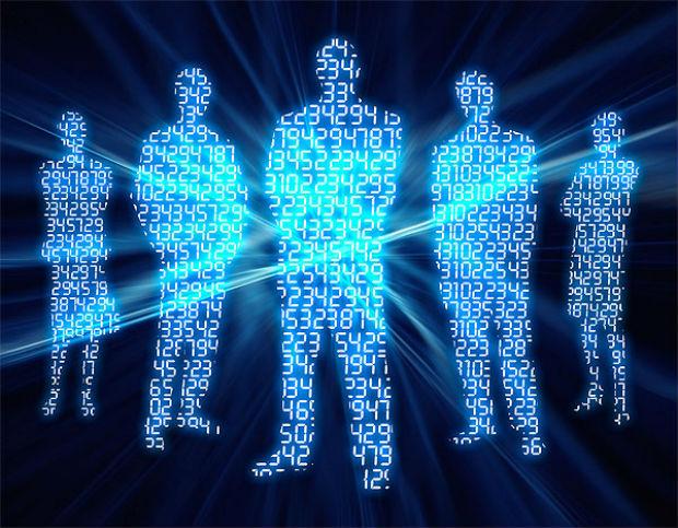 Según una encuesta de Emerson Network Power, solo uno de cada cuatro CIOs se identifica a sí mismo como estratega empresarial