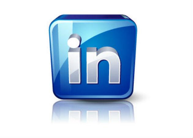 LinkedIn cumple un año en España