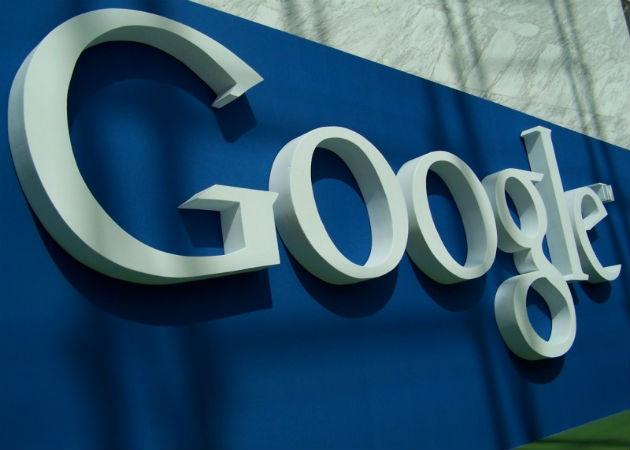 Google logra un incremento de sus ingresos durante el primer trimestre del año 2013