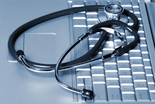 El ritmo de los cambios tecnológicos es la principal preocupación en el sector sanitario