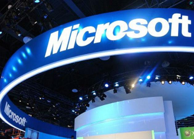 Microsoft firma un acuerdo con la empresa matriz de Foxconn por el que queda a salvo de Google