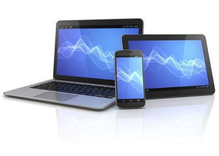IBM aglutina la oferta de soluciones móviles en Mobile First