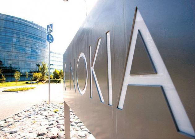 Nokia se asocia con la operadora india Bharti Airtel