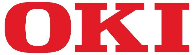 Oki cierra su sucursal en España