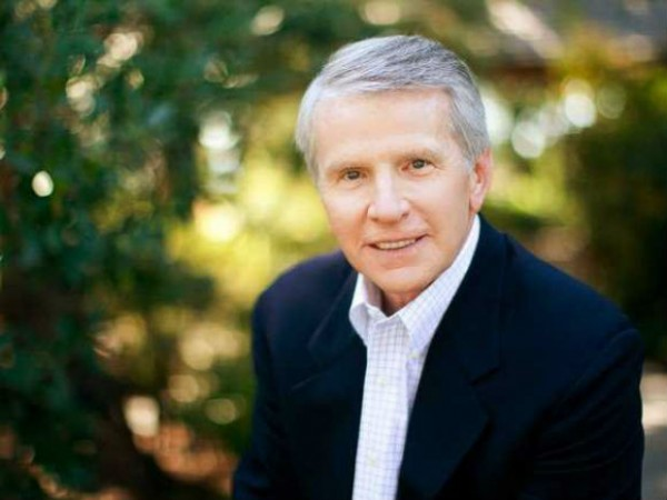 Raymond J. Lane abandona HP