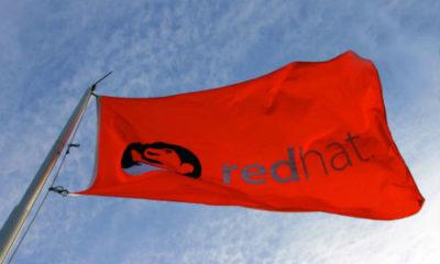 Red Hat anuncia la creación de la red de partners de Soluciones de Infraestructura Cloud apoyadas en Red Hat OpenStack
