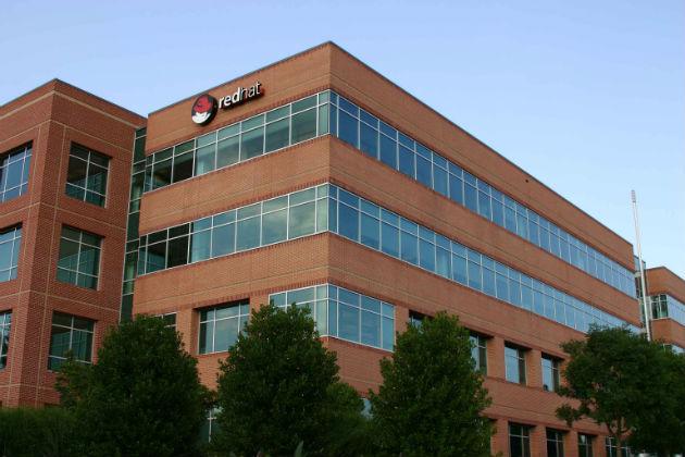 Nuevo programa cloud para partners de Red Hat