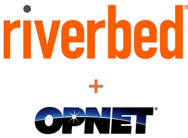 OPNET AppInternals Xpert de Riverbed se renueva