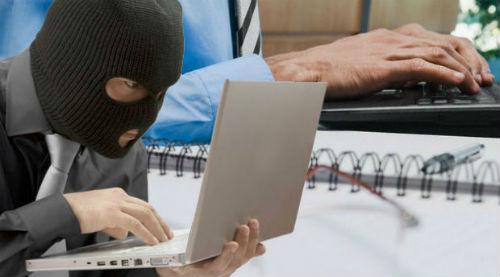 El 41% de los responsables de TI reconoce  sentirse 'muy preocupado' ante un posible ataque DDoS