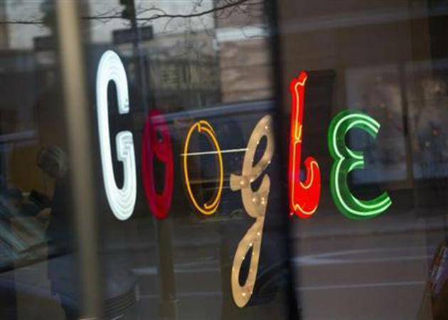 Microsoft podría ser interrogado por el acuerdo antimonopolio de Google