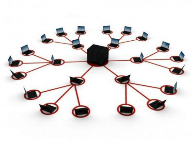 sistemas integrados expertos