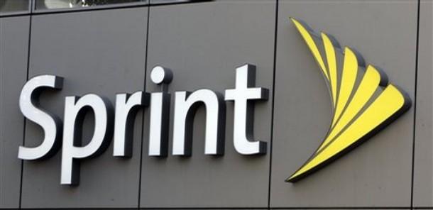 SoftBank espera finalizar la compra de Sprint en julio
