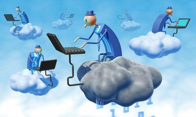 Desarrollo de aplicaciones cloud