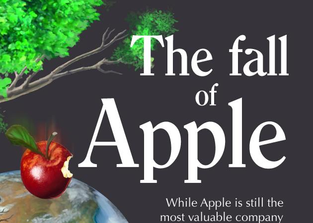 the-fall-of-apple_516c71bd416170