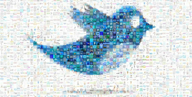 Twitter ¿es un canal de comunicación real?