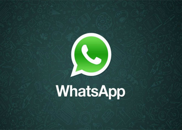 WhatsApp supera a Twitter
