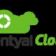 Zentyal lanza la versión beta de Zentyal Cloud, la nube de las pymes