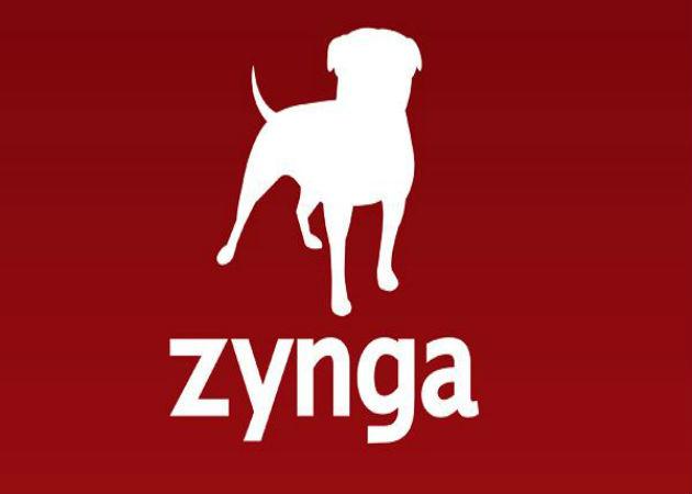 Zynga obtiene unos beneficios de 4,1 millones de dólares