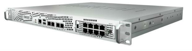 McAfee adquiere Stonesoft:  la transacción refuerza su oferta en seguridad de red con un firewall de última generación