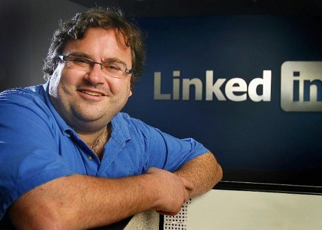 Forbes publica el ranking de los inversores TIC más destacados para 2013