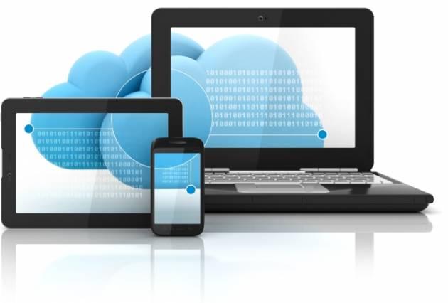 VMware confirma que el BYOD cada vez es más importante en las empresas