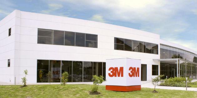 """3M presenta sus soluciones para centros de datos """"sostenibles"""""""