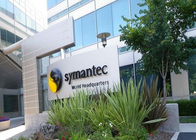Symantec, a punto de celebrar en Madrid su Technology Day 2013