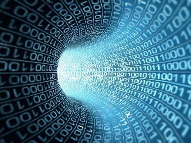 ¿Cuál es el sistema de datos perfecto?