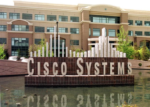 Cisco analiza el impacto de las TI sobre el negocio