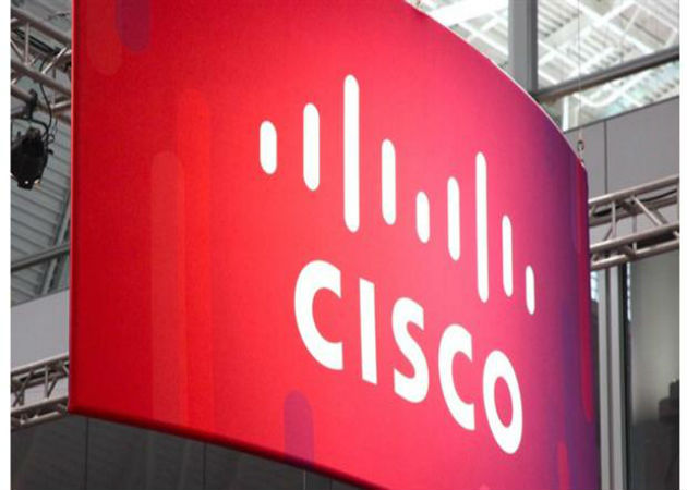 Cisco y Telefónica  completan con éxito una prueba de conectividad a larga distancia