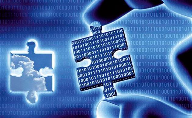 Informes técnicos gratuitos sobre el valor de los datos en las empresas