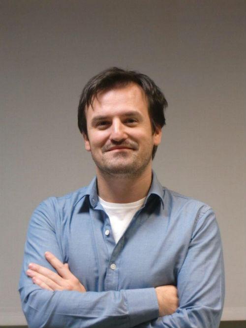 Daniel Valdés, nuevo Manager de Movilidad e Integración de REALTECH España