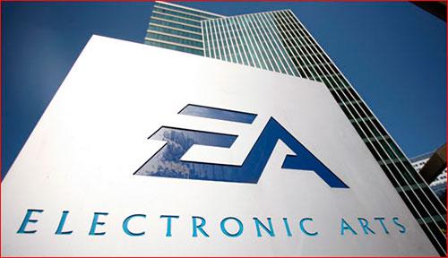 Electronic Arts prevé superar las expectativas de Wall Street