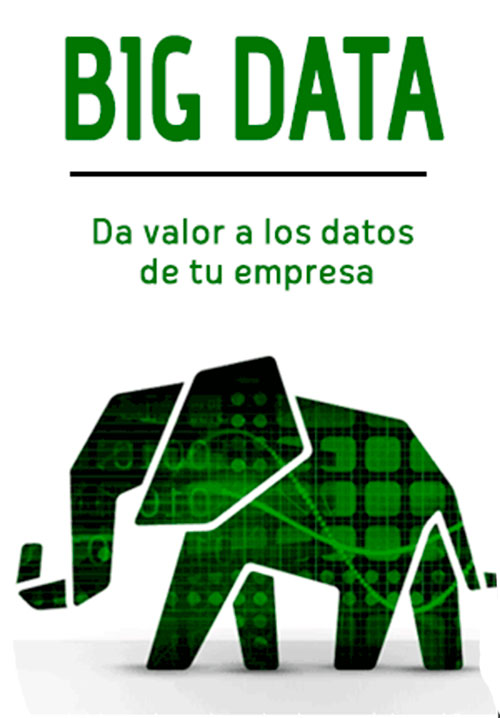 Evento Big Data