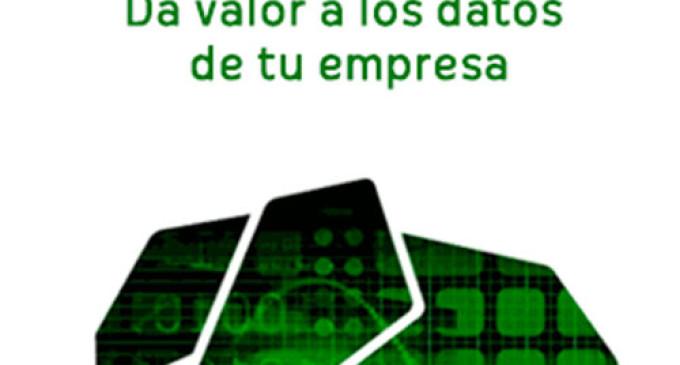 Asiste desde casa a nuestro Evento sobre Big Data