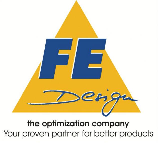 Dassault Systèmes adquiere FE-DESIGN