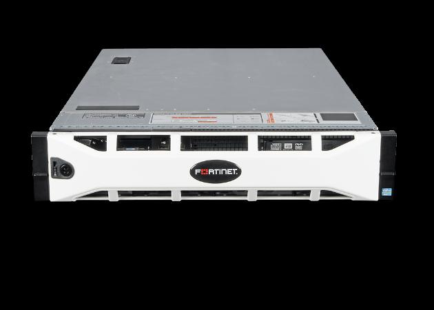 Fortinet incorpora su sistema operativo de nueva generación en FortiWeb