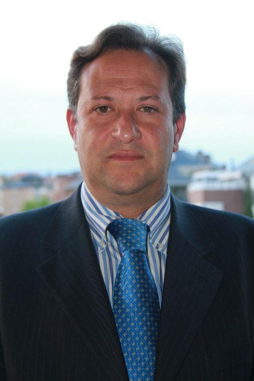 S21sec nombra a Fausto Bastardés nuevo Director Financiero
