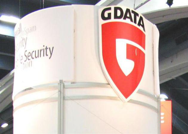 G Data PatchManagement ayuda a la gestión y seguridad de las empresas