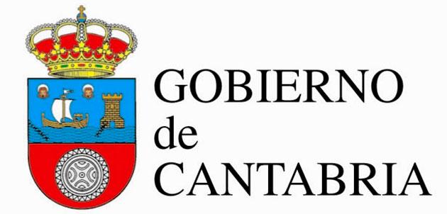 El Gobierno de Cantabria despliega JBoss Enterprise Middleware para desarrollar sus apps críticas