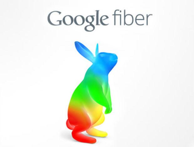 Google Fiber no es un proyecto de I+D