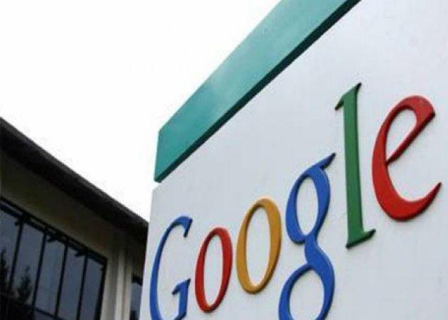 Google exige a las empresas de software que solucionen las vulnerabilidades enseguida